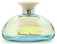 tommy-bahama-very-cool