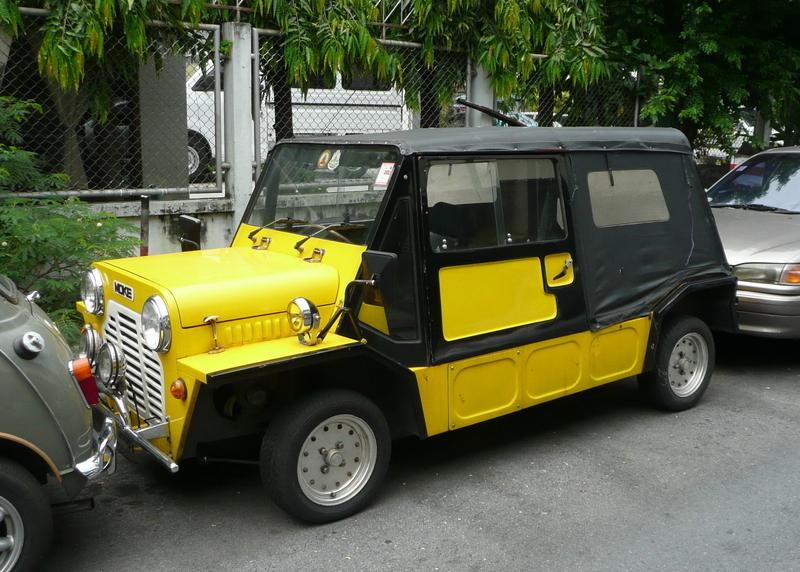 P1190485
